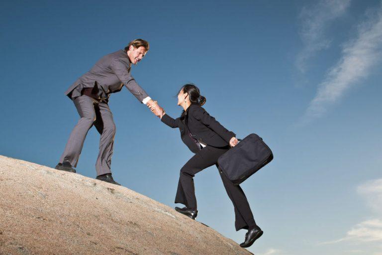 customer-relationships-768x512.jpg