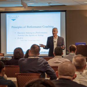 Jeff Lipsius Keynote Speaker