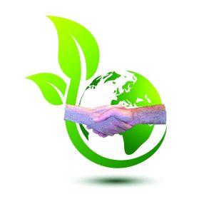Sustainable_Selling_Jeffrey_Lipsius